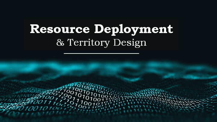 ResourceDeployment