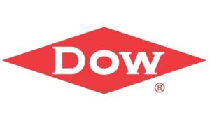 dow_rectangle530